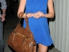 jessica-simpson-blue-dress-candids-in-west-hollywood-08