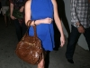 jessica-simpson-blue-dress-candids-in-west-hollywood-09