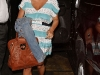 jessica-simpson-candids-in-new-york-03