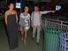 jessica-simpson-candids-in-new-york-04