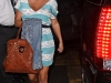 jessica-simpson-candids-in-new-york-05