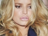 jessica-simpson-candids-in-west-hollywood-mq-01