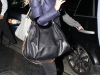 jessica-simpson-candids-in-west-hollywood-mq-03