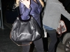 jessica-simpson-candids-in-west-hollywood-mq-05