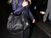 jessica-simpson-candids-in-west-hollywood-mq-06