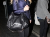 jessica-simpson-candids-in-west-hollywood-mq-08