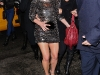 jessica-simpson-chicago-afterparty-at-inc-lounge-in-new-york-08