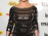 jessica-simpson-chicago-afterparty-at-inc-lounge-in-new-york-12