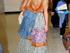 jessica-simpson-cleavage-candids-at-airport-in-washington-d-c-03