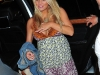jessica-simpson-cleavage-candids-at-airport-in-washington-d-c-06