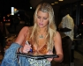 jessica-simpson-cleavage-candids-at-airport-in-washington-d-c-10