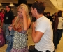 jessica-simpson-cleavage-candids-at-airport-in-washington-d-c-12