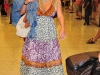 jessica-simpson-cleavage-candids-at-airport-in-washington-d-c-13
