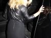 jessica-simpson-cleavage-candids-at-la-esquina-in-new-york-06