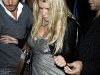 jessica-simpson-cleavage-candids-at-madeos-restaurant-in-west-hollywood-05
