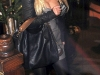 jessica-simpson-cleavage-candids-at-madeos-restaurant-in-west-hollywood-07
