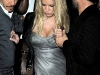 jessica-simpson-cleavage-candids-at-madeos-restaurant-in-west-hollywood-08