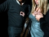 jessica-simpson-cleavage-candids-at-madeos-restaurant-in-west-hollywood-10
