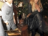 jessica-simpson-cleavage-candids-at-madeos-restaurant-in-west-hollywood-12