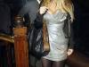 jessica-simpson-cleavage-candids-at-madeos-restaurant-in-west-hollywood-13