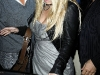 jessica-simpson-cleavage-candids-at-madeos-restaurant-in-west-hollywood-14