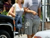 jessica-simpson-cleavage-candids-at-primos-in-dallas-02