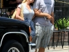 jessica-simpson-cleavage-candids-at-primos-in-dallas-03