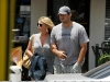 jessica-simpson-cleavage-candids-at-primos-in-dallas-04