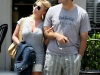 jessica-simpson-cleavage-candids-at-primos-in-dallas-06