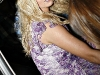 jessica-simpson-cleavage-candids-at-sagebrush-cantina-01
