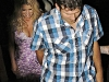 jessica-simpson-cleavage-candids-at-sagebrush-cantina-06