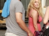 jessica-simpson-cleavage-candids-at-the-heart-concert-in-lake-tahoe-03