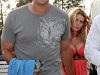 jessica-simpson-cleavage-candids-at-the-heart-concert-in-lake-tahoe-04