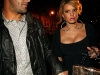 jessica-simpson-cleavage-candids-at-the-waverly-inn-01