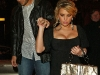 jessica-simpson-cleavage-candids-at-the-waverly-inn-02