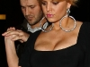 jessica-simpson-cleavage-candids-at-the-waverly-inn-03