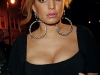 jessica-simpson-cleavage-candids-at-the-waverly-inn-04