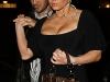 jessica-simpson-cleavage-candids-at-the-waverly-inn-05