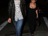 jessica-simpson-cleavage-candids-at-the-waverly-inn-06