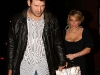 jessica-simpson-cleavage-candids-at-the-waverly-inn-07