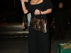 jessica-simpson-cleavage-candids-at-the-waverly-inn-08