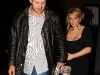 jessica-simpson-cleavage-candids-at-the-waverly-inn-09