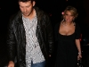 jessica-simpson-cleavage-candids-at-the-waverly-inn-11