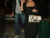 jessica-simpson-cleavage-candids-at-the-waverly-inn-12
