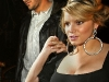 jessica-simpson-cleavage-candids-at-the-waverly-inn-15
