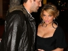 jessica-simpson-cleavage-candids-at-the-waverly-inn-16