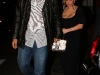 jessica-simpson-cleavage-candids-at-the-waverly-inn-17