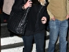 jessica-simpson-cleavage-candids-in-new-york-03