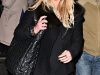 jessica-simpson-cleavage-candids-in-new-york-04