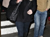 jessica-simpson-cleavage-candids-in-new-york-05